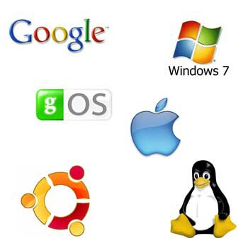Make operating system easy
